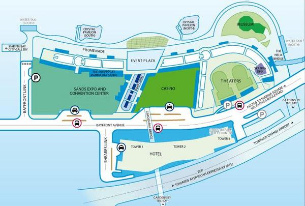 marina-bay-sands-map2.jpg